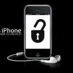 La nueva actualización del iPhone añadirá funciones y anulará la liberación