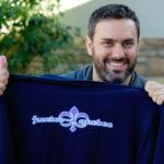 Daniel Robbins quiere solucionar la crisis en Gentoo