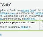 Wikia Search un nuevo buscador en la red