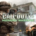Call of Duty 4: Modern Warfare en Linux