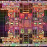 El futuro Intel Tukwila es la CPU con más 2 millones transistores