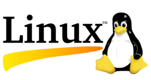El futuro pertenece a Linux