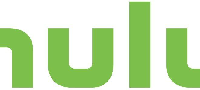 Hulu Anti-Youtube abre oficialmente este miércoles
