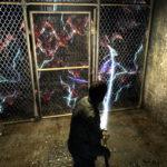 Alone in the Dark 5 Near Death Investigation