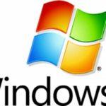 Windows 7 será lanzado en el 2010