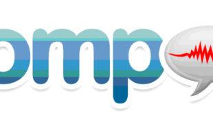 Kompoz, Red social de los músicos y para los músicos