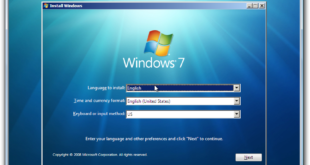 Descargar Windows 7 beta 1 vuelve a estar disponible