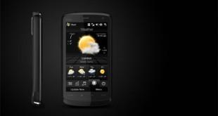 HTC HD ¿El mejor dispositivo móvil del mercado?