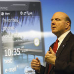 Roban el windows Mobile 6.5 en el World Mobile Congress de Barcelona