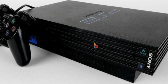 La rebajas de Sony Play 2 a 99 euros