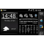 SPB Mobile Shell 3 para Windows Mobile