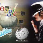 Internet se colapsa por la muerte de Michael Jackson