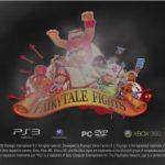FairyTale Fights un juego de cuentos con litros de sangre