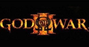 God of War 3 el mejor juego para PS3 del 2010
