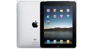 Hackear el iPad