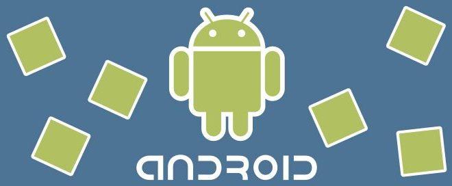 Las mejores aplicaciones Android para móviles como Nexus One, Motorola Droid, HTC Magic, HTC Hero,HTC DEsire, etc