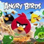 Descargar Angry Birds el juego de moda que ha revolucionado Android y iPhone