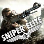 """""""Sniper Elite V2"""": apunta, dispara y corre"""