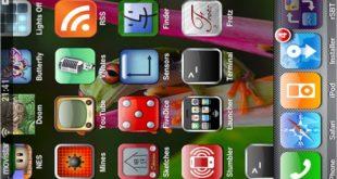 Las 20 mejores aplicaciones para tu iPhone 4, 3GS ó 3G
