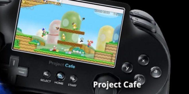 Project Café la nueva WII 2, Wii HD o Nintendo Stream en la E3 2011