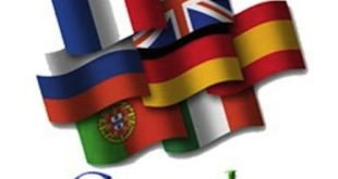 Google cierra el API de su traductor