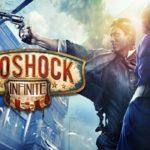 """Bioshock Infinite"", otra joyita para 2012"