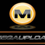 #Megaupload cerrada por el FBI y Anonymous contrataca conun DDoS bloqueando webs.