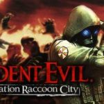 """Resident Evil: Operation Raccoon City"", otra vuelta de tuerca"