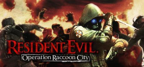 """Resident Evil: Operation Raccoon City"", otra vuelta de tuerca"