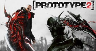 """""""Prototype 2"""", acción, mutación y musculación"""