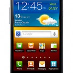 Actualizar Samsung Galaxy S2 a Android 4.1.2 Jelly Bean