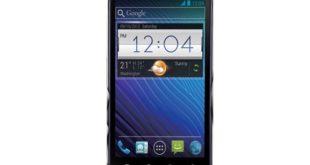 ¿Merece la pena un Huawei o ZTE?