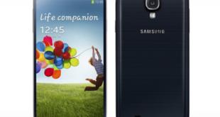 Características Samsung S4.¿Merece la pena?