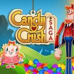 Trucos Candy Crush Saga el juego del momento