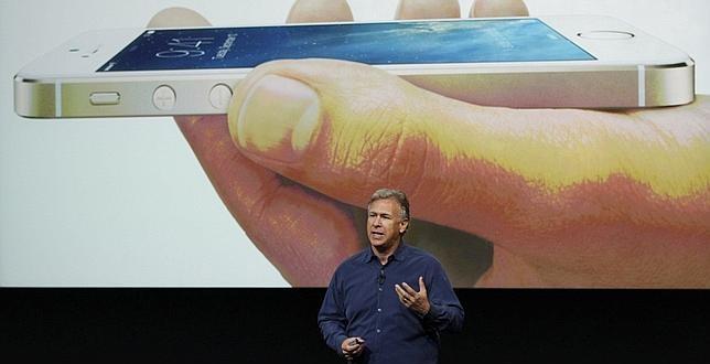 ¿Cuál es mejor móvil? Comparamos iPhone 5S vs Galaxy S4, Xperia Z1, HTC One y LG G2
