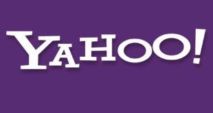 Lo más buscado en Yahoo en 2013