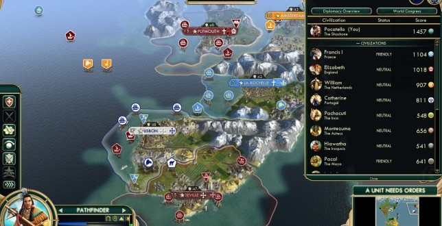 Sid-Meiers-Civilization-V-The-Complete-Edition-5