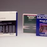 Microsoft publica el código fuente de MS-DOS y Word para Windows