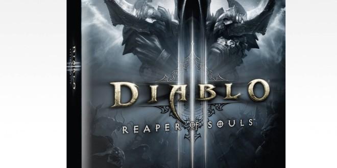 Diablo-III-Standard