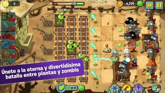 plant-zombies2