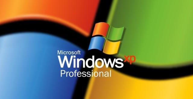 WindowXP
