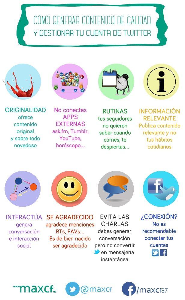 infografia_claves_contenido_twitter