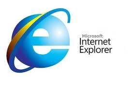 Reparar Internet Explorer