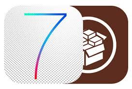 Jailbreak iOS 7.1.1 los mejores tweaks y aplicaciones de Cydia
