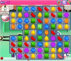 Los mini juegos online del verano 2014