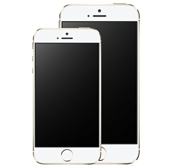 Apple y el iPhone 6 nos va a sorprender