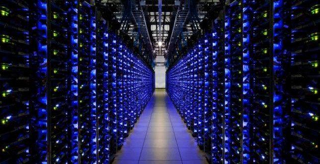 ¿Cómo solucionar vulnerabilidad Shellshock en Bash de Linux?. Un gran problema seguridad para todos los servidores Internet