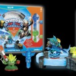Skylanders Trap Team_WiiU