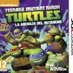 TMNT_3DS