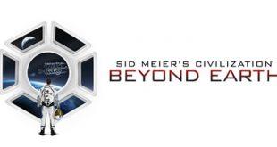 Sid Meiers Civilization Beyond Earth ya disponible para Windows PC #BeyondEarth.